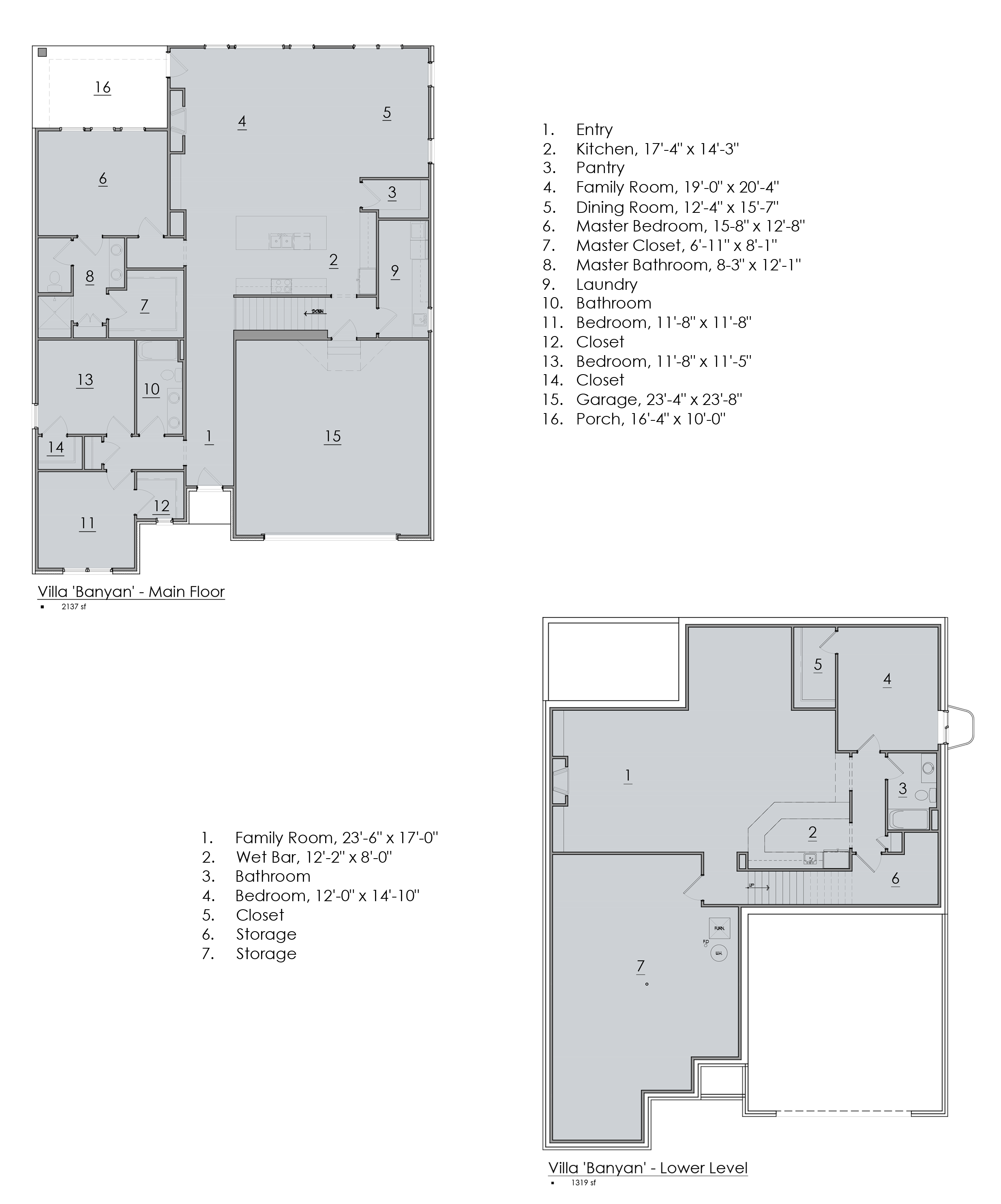 villas-floorplan