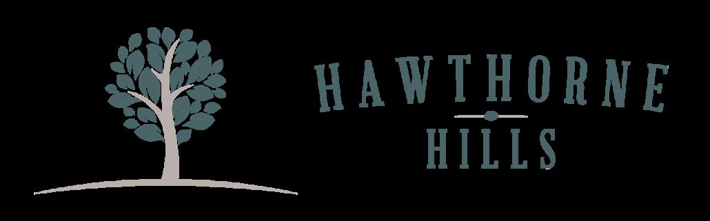 Hawthorne Hills