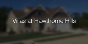 Villas at Hawthorne Hills